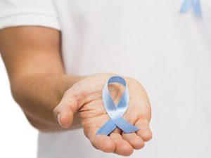 Más del 90% de los hombres supera el cáncer de próstata