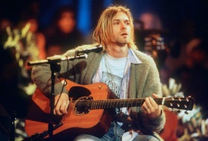 El Unplugged de Nirvana cumplió 26 años: Un pedazo de la historia del rock