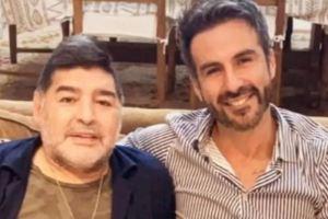 Imputan al médico de Maradona por negligencia y presunto homicidio culposo