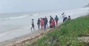 Lo que ignoró Trinidad y Tobago en su propia legislación para la deportación de 16 niños venezolanos