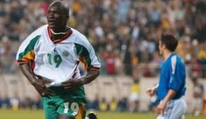 Muere a los 42 años el exfutbolista de Senegal Papa Bouba Diop
