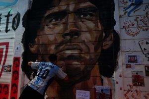 Radiografía de los últimos días de Maradona: Su estado de ánimo, sus deseos y el vínculo con la familia