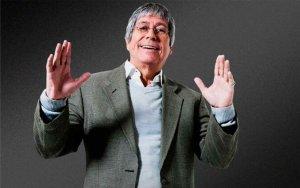 Falleció Charlie Ball, el emblemático locutor de la radio venezolana