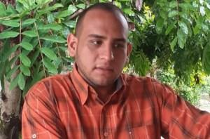Roberto Luna: En Montalbán no tenemos un servicio digno de transporte público hace meses