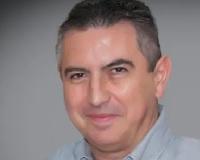 Wilfredo Cancio Isla: Un aliento de esperanza para Cuba