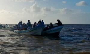 Corte de Trinidad y Tobago impidió que 19 venezolanos fuesen deportados este sábado