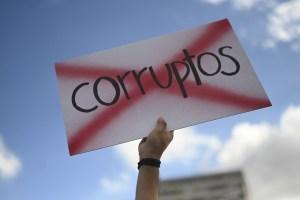 Salida de fiscal anticorrupción de Guatemala deja expuestas a las autoridades