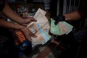 Banco Mundial ubica a Venezuela como el peor país de la región para invertir (Video)