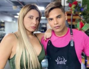 ¡Siempre en tendencia! Eduardo Tovar Studios trabaja embelleciendo a las mujeres venezolanas