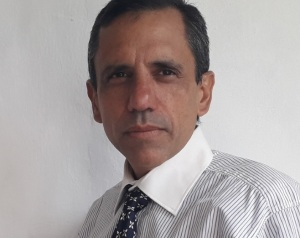 Abraham Sequeda: Callar jamás será opción frente a un régimen que censura y encarcela a quien maneja información
