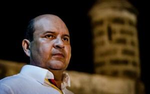 La legítima AN exige la liberación de Roland Carreño, secuestrado por el régimen de Maduro