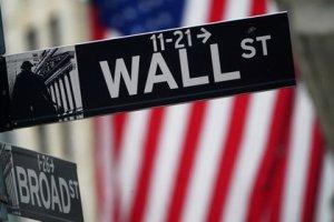 Wall Street cierra en rojo y el Dow Jones pierde un 1,75 %