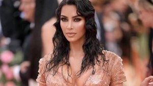 Los motivos reales por los que Kim Kardashian se separó de Kanye West