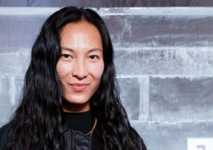 Diseñador Alexander Wang, acusado nuevamente de cometer abusos sexuales