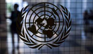 Falta ambición y tiempo en la lucha contra el cambio climático, lamenta la ONU