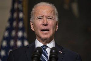 Portavoz del Pentágono: Biden bombardeó Siria para advertir a Irán de que no tolerará agresiones