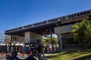 """""""No hay datos"""": La eterna lucha contra la desinformación en Venezuela"""