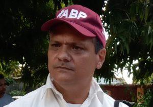 ABP Bolívar: Los venezolanos debemos ir a un pacto de Estado