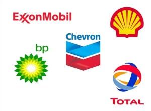 Rystad: Las grandes petroleras sufrieron pérdidas récord en 2020