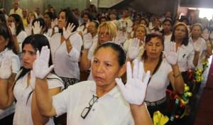 Judith Yépez: No podemos ser indiferentes ante la escalada de violencia contra la mujer