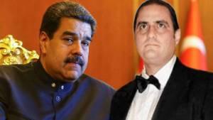 Semana: ¿Maduro intenta que Alex Saab no negocie con Estados Unidos, manipulando a su esposa en Caracas? (VIDEO)