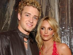 El papel de Justin Timberlake en la estrepitosa caída de Britney Spears