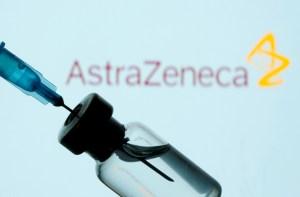Enfermera de 27 años falleció tras ser vacunada con AstraZeneca en Georgia: Entró en coma después de la inoculación