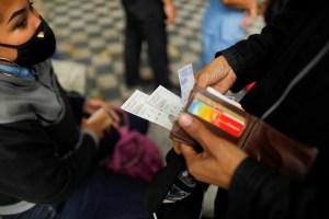 Venezuela a las puertas de una nueva reconversión monetaria, pero cuándo