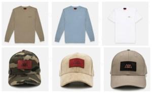 DSPLACE: Se consolida por el buen vestir y pensando en el medio ambiente