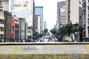 Venezolanos continúan emprendiendo en tiempos de cuarentena