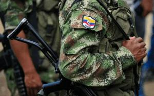 Guerra en las Farc: Frente Décimo y Segunda Marquetalia desarrollan combate en Apure