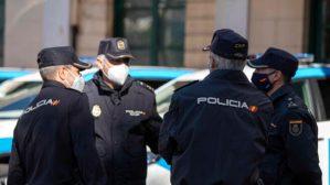 Detienen a 60 miembros de una organización criminal cubana en España: Blanqueaban dinero procedente del narcotráfico