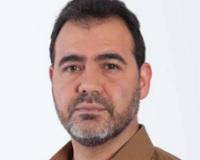 David Mendoza: Entrevistas a Rómulo Betancourt y a Raúl Leoni  (3era. parte)