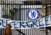 Chelsea se plantea abandonar el proyecto de la Superliga