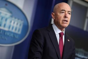 EEUU abre 22.000 nuevos visados temporales para trabajadores no agrícolas