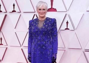 Los mejores y peores vestidos de los Oscars 2021 (En vivo)