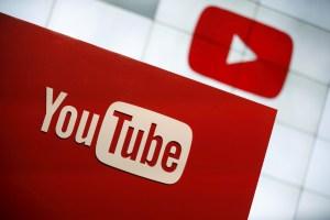 ¡Estupendo! YouTube reveló tres nuevas funciones especiales para creadores de contenido