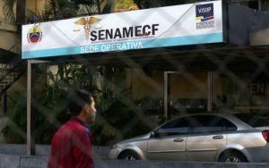 Tras un mes de agonía, murió un militar que fue aplastado por un convoy en Barquisimeto