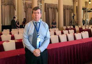 Periodistas denunciaron acoso digital contra el gremio en países de América