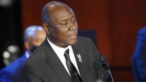 """""""Un punto de inflexión en la historia"""", subrayó el abogado de la familia Floyd tras el veredicto"""