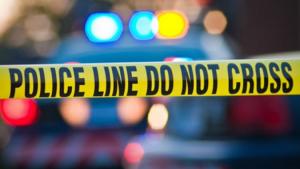 Mujer fue asesinada a tiros en una sala de cine en California