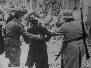 La Gestapo: La policía secreta nazi y su macabra maquinaria de terror, delación y torturas inhumanas
