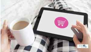 Víctor Ramos: Google quiere ayudarte con las compras