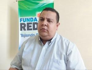 FundaRedes alertó que Padrino todavía calla sobre militares desaparecidos en combate