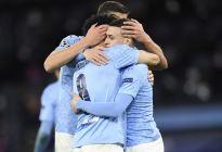 Manchester City también renunció a participar en la Superliga, según medios británicos