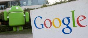 ¡Ay, papá! Demandan a Google por monitorizar a usuarios de Android sin consentimiento