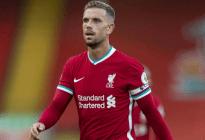 Los jugadores del Liverpool le dijeron NO a la Superliga