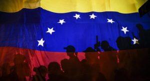 Organizaciones de la sociedad civil rechazan la nueva providencia de registro por terrorismo y otros delitos en Venezuela