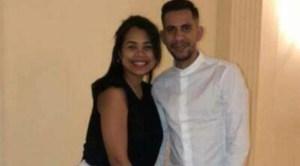 Venezolana fue asesinada por su pareja delante de su hijo de tres años en Argentina