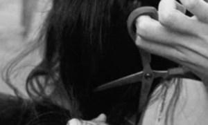 Drogada y sin cabello dejaron a una joven en la frontera entre Colombia y Venezuela